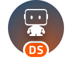 DataRobot Data Scientist