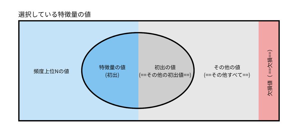 YuyaYamamoto_22-1586227110200.png