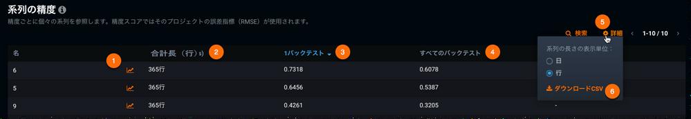 akira_0-1586227276490.png