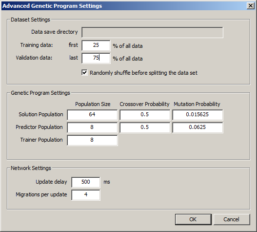 Setting and using validation data with Eureqa 2.png