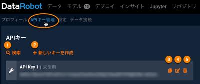 Kei_1-1586524851848.png