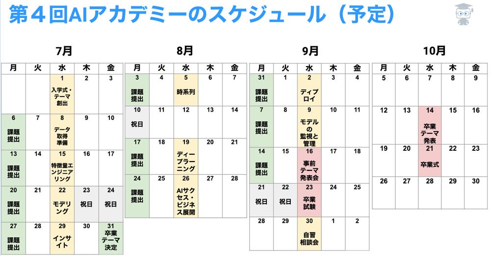 Takahiro_2-1586850391604.png