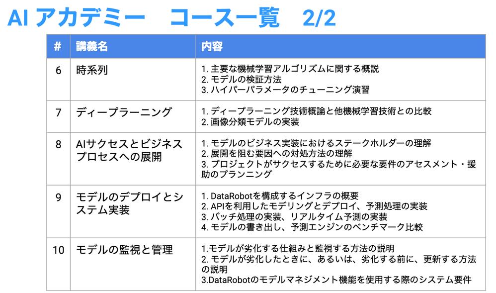Takahiro_1-1586850391615.png