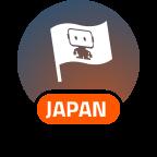JP_community_founder.png