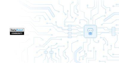DataRobot_Zoom_Wallpaper_Community.jpg
