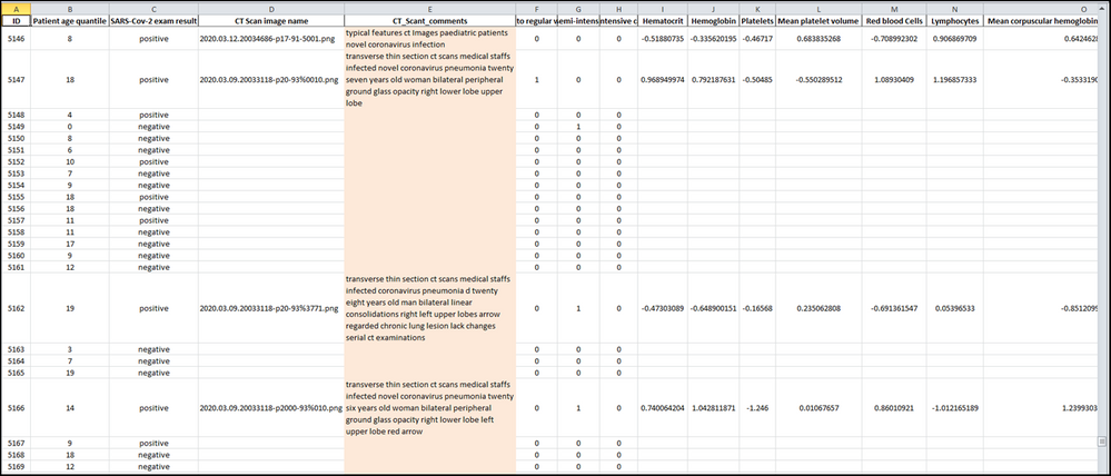 example-of-data-table.png