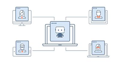 DataRobot_Online_meetup_JP.png