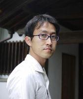 Yuya Yamamoto.JPG