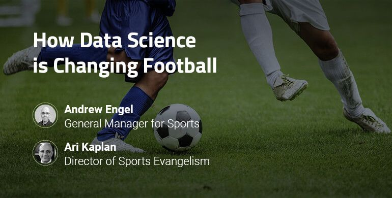 DataRobot_How_Data_Science_is_Changing_Football_What_Every_Industry_Can_Learn_Resource_card_v1.0-1.jpg