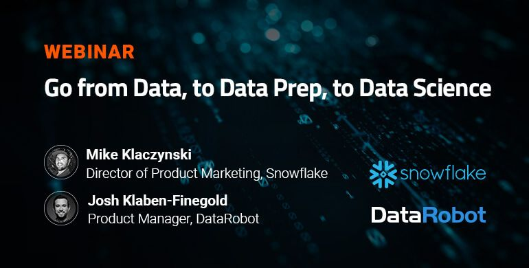 webinar_DataRobot_Data_Prep_Resource_Card_v.1.0.jpg