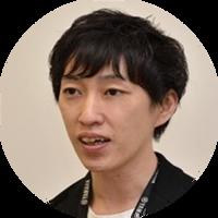 Yamaha_FujiiHokuto_circle.png