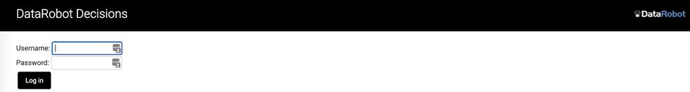 lhaviland_0-1603824865743.png