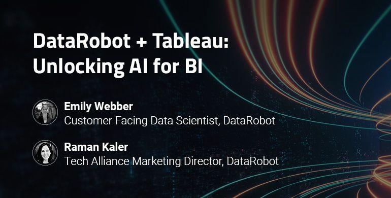 DataRobot_Tableau_Unlocking_AI_for_BI_Resource_Card1.jpg