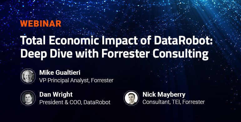 dec9-Total-Economic-Impact-of-DataRobot-Deep-Dive-with-Forrester-Consulting_ResourceCard_v.2.0.jpg