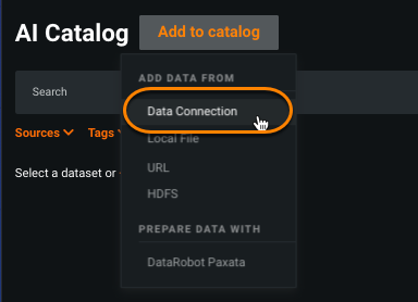 add-connection-workflow.png