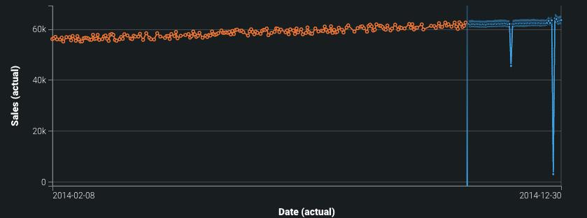 Screenshot 2021-01-04 at 12.46.35.png