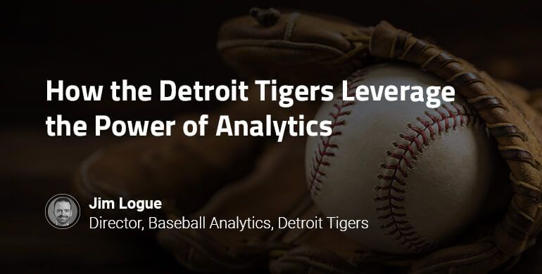 webinar_DataRobot_How_the_Detroit_Tigers_Leverage_the_Power_of_Analytics_Resource_card_v1.0.jpg