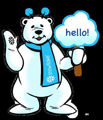 Bear_Cloud_Hello.png
